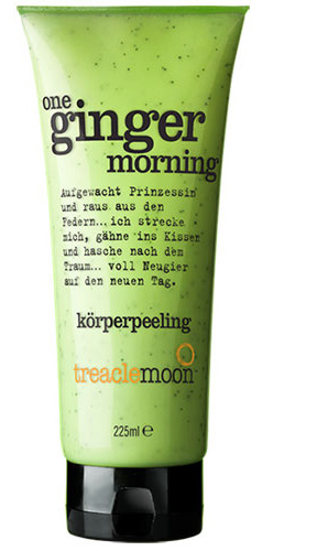 tuben-peeling_ginger