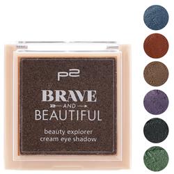beauty-explorer-cream-eye-shadow-swatch-500x500_250x250_jpg_center_ffffff_0