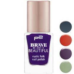 rustic-folk-nail-polish-swatch-500x500_250x250_jpg_center_ffffff_0