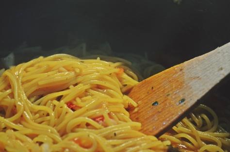 One Pot Pasta_2