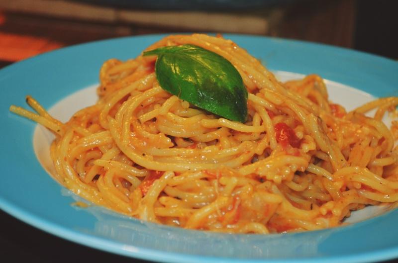 One Pot Pasta_3