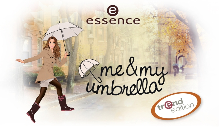 Header_essence_PM_me_and_my_umbrella_1Meter_2016.indd
