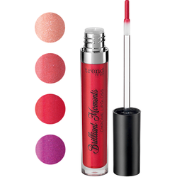 lipgloss_250x250_png_center_transparent_0
