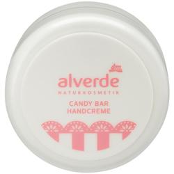alverde-handcreme_250x250_jpg_center_ffffff_0