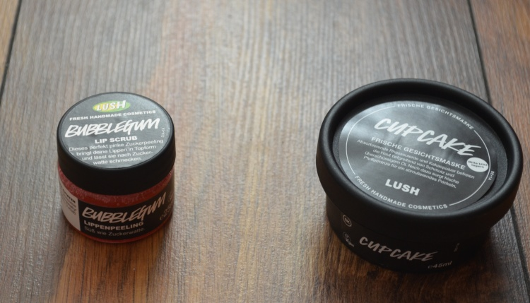 Lush_LipScrub.Gesichtsmaske