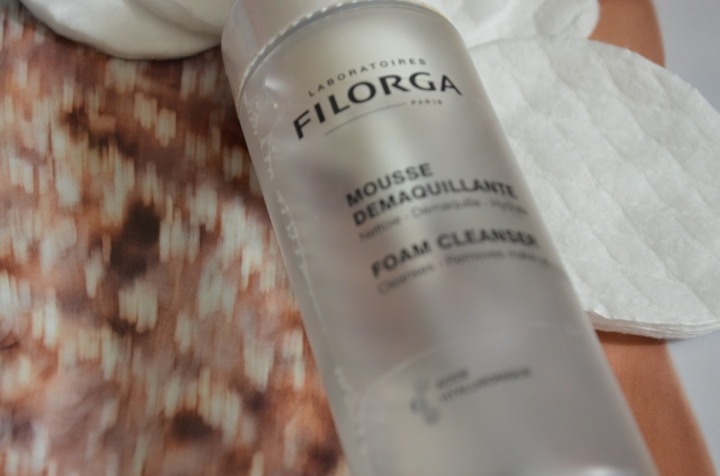 Filorga.Form Cleanser