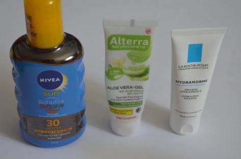 HautpflegeImSommer_2