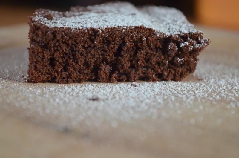 Schokoladenkuchen_2