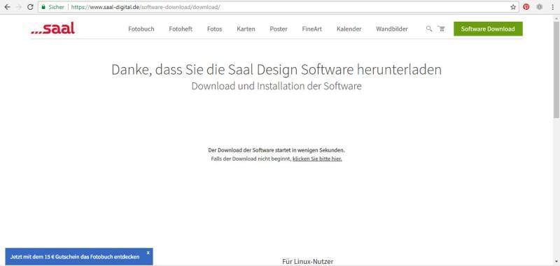 SaalDigital.5
