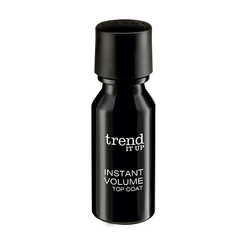 instant-volume-top-coat_250x250_jpg_center_ffffff_0