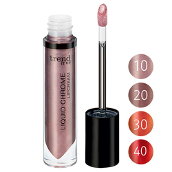liquid-chrome-lipcream-10-mf_250x250_jpg_center_ffffff_0