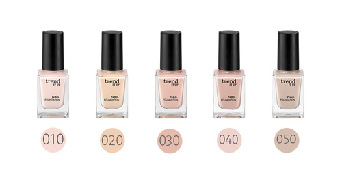 nailpolish-foundation_500x250_jpg_center_ffffff_0