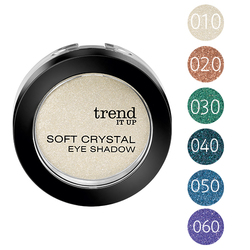 soft-crystal-eye-shadow-010-mf_250x250_jpg_center_ffffff_0