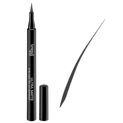 ultra-matte-eyliner-pen_250x250_jpg_center_ffffff_0