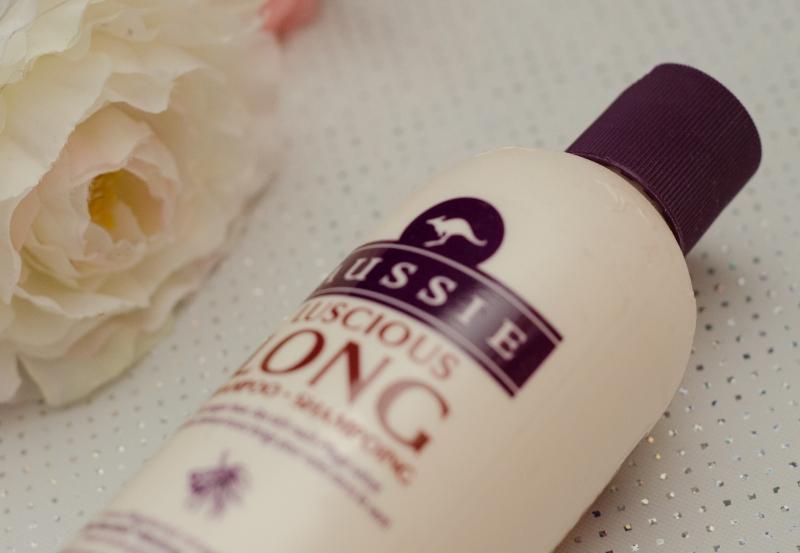 Aussie.Shampoo