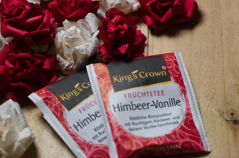 KingsCrown.HimbeerVanille