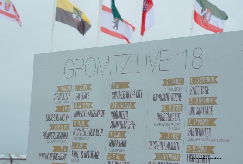 Grömitz6